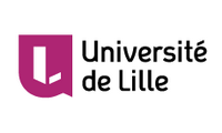 Université de Lille - Logo