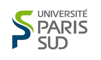 Universite Paris Sud - Logo